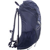 Berghaus Freeflow 20 Daypack Evening Blue